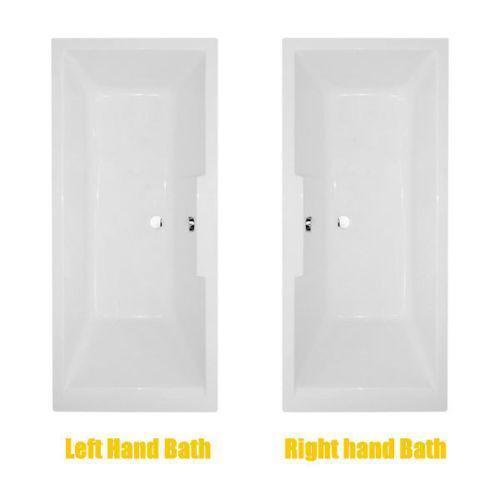 bath 1600 x 700 ebay discontinued bathrooms products baths shower baths