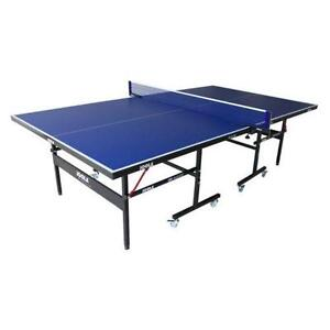 Ping Pong Table Ebay