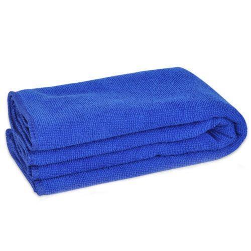 Microfiber Gun Cleaning Cloth: Car Cleaning Cloth