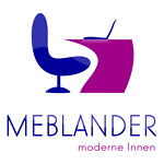 Meblander