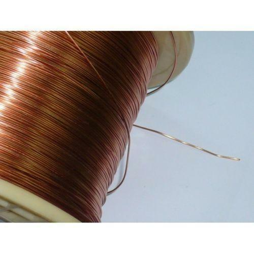 Coated Copper Wire Ebay