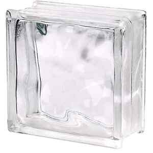 Glass Blocks For Sale *used
