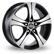 Fiat Ducato Wheel