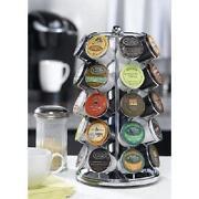 Keurig Coffee Holder
