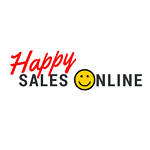 Happy Sales Online