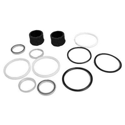 Efpn3301a Ford Tractor Power Steering Cylinder Seal Kit Ts90 Ts100 Ts110 8240