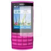 Nokia X3-02 Screen Protector