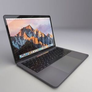 Like New Macbook Pro 13""