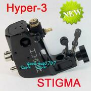 Stigma Hyper