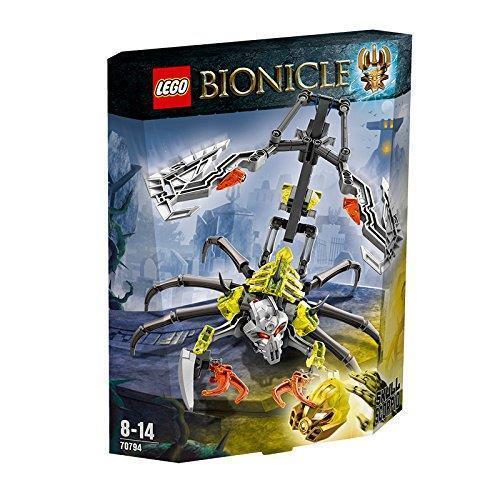 Bionicle - 70794