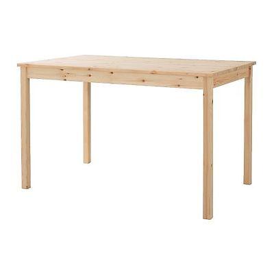 Mesa Comedor Ikea de segunda mano | Solo quedan 3 al -70%