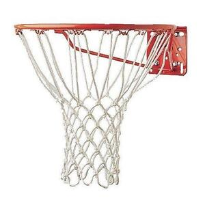 basketball net ebay
