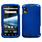 Glossy Cases and Covers for Motorola Atrix 4G