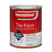 One Coat Paint