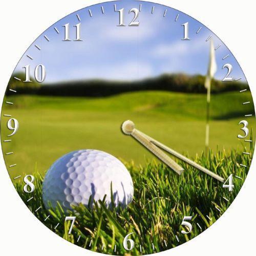 Rugby Clock Ebay