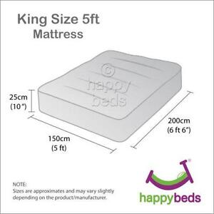 King Size Mattress Firm Ebay