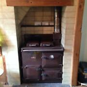 Used LPG Cookers