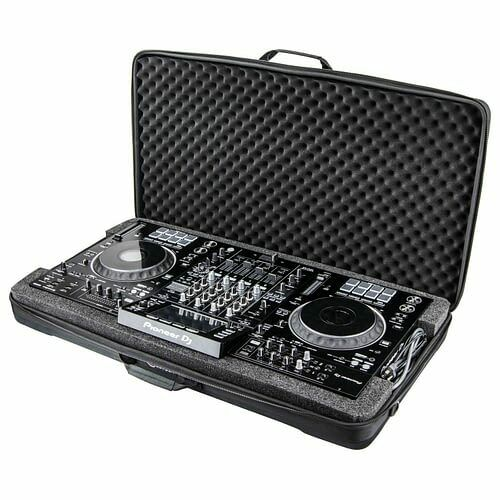 Odyssey Pioneer XDJ-XZ Streemline Carrying Bag