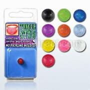Magnetic Nose Stud