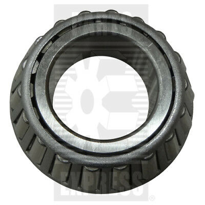 John Deere Bearing Cone Part Wn-jd8929 For Tractor 1020 1520 1640 1840 2020 2030