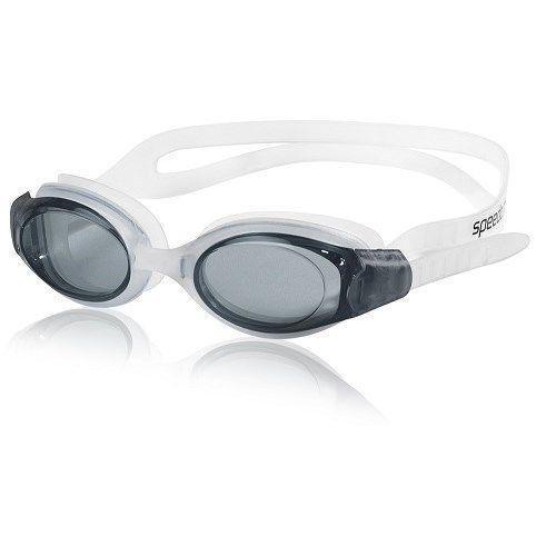 Speedo Goggles Ebay