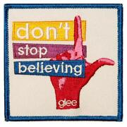 Glee Patch