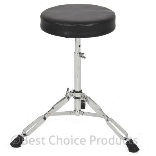 drum seat parts accessories ebay. Black Bedroom Furniture Sets. Home Design Ideas
