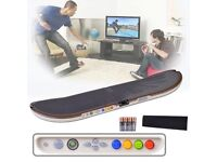 Tony Hawk Ride (Wii) Wireless controller for Nintendo Wii PlayStation 3 Xbox 360