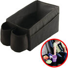 Unisex Baby Car Seat Cup Holders