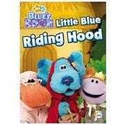 Blues Room DVD