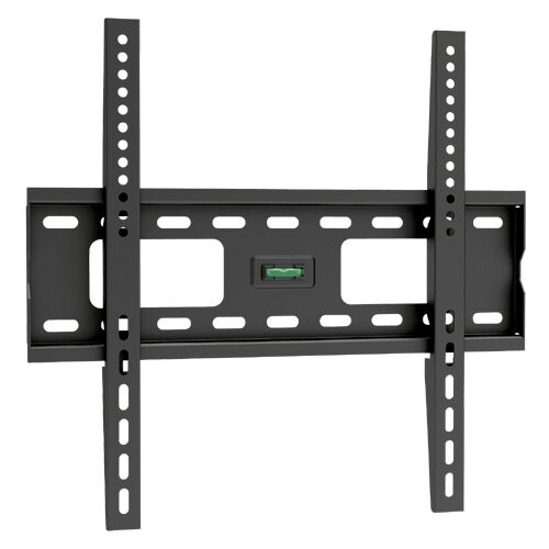 Samsung TV Wall Bracket