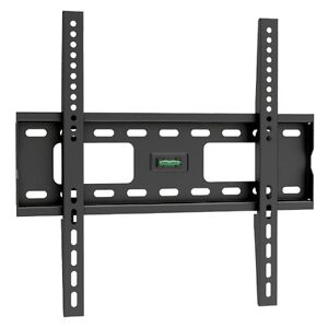 SLIM FLAT PLASMA LED LCD TV WALL MOUNT BRACKET FOR SAMSUNG SONY LG PANASONIC 34M