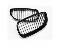 BMW 3 series e92 grills
