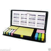 Sticky Memo Post Notes