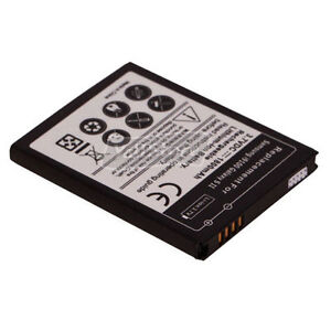 New-1800mAh-Battery-for-SamSung-Galaxy-S2-GT-i9100-GT-I9003-S-2-II