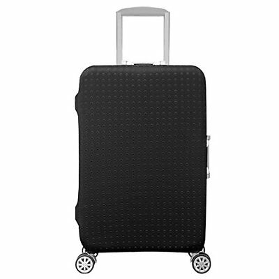 BEST Waterproof Luggage Protector Suitcase Covers Fits 29-32 Inch Luggage