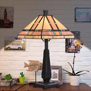 Egyptian Lamp | eBay