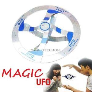 Disco volante - Ufo Disco Magico - misterioso!!! - Italia - Disco volante - Ufo Disco Magico - misterioso!!! - Italia