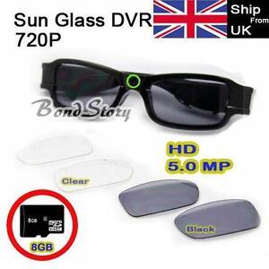 1087982ba3 Spy Glasses Hidden Camera