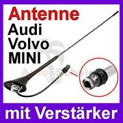 Antennenfuß BMW
