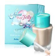 Holika Holika Aqua Petit Jelly