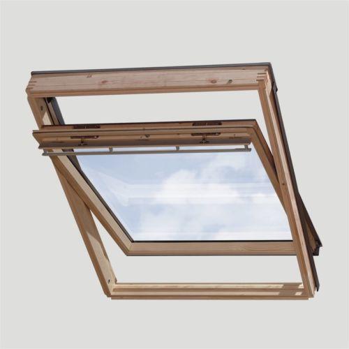 velux windows c02 ebay. Black Bedroom Furniture Sets. Home Design Ideas