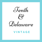 Tenth and Delaware Vintage