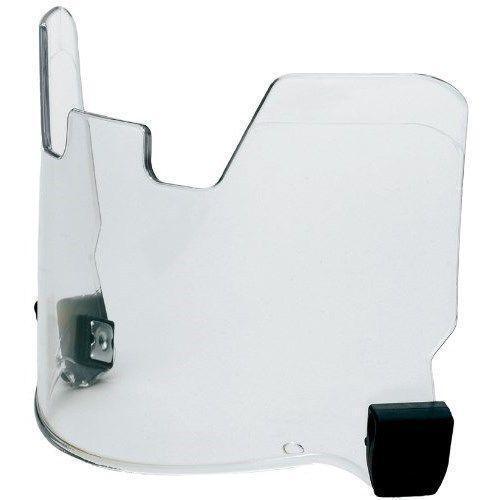 Football Helmet Eyeshield Ebay