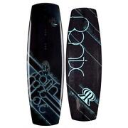Womens Ronix Wakeboard