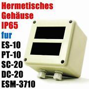 Gehäuse IP65