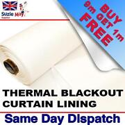 Blackout Curtain Material