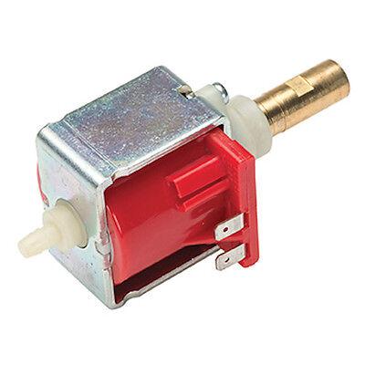 Dci 230v Water Pump Part For A-dec Wh Lisa Dental Autoclave Adec 9303