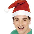 Santa Claus Costume Cloches