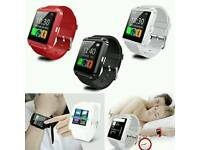 Cheap Smart Wrist Watch Smartwatch Android Phone Bluetooth Samsung Sony HTC LG